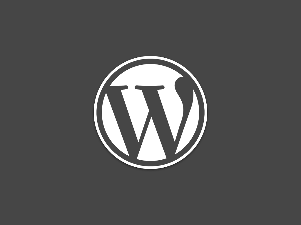 Quick hack to delete WordPress users based on their role