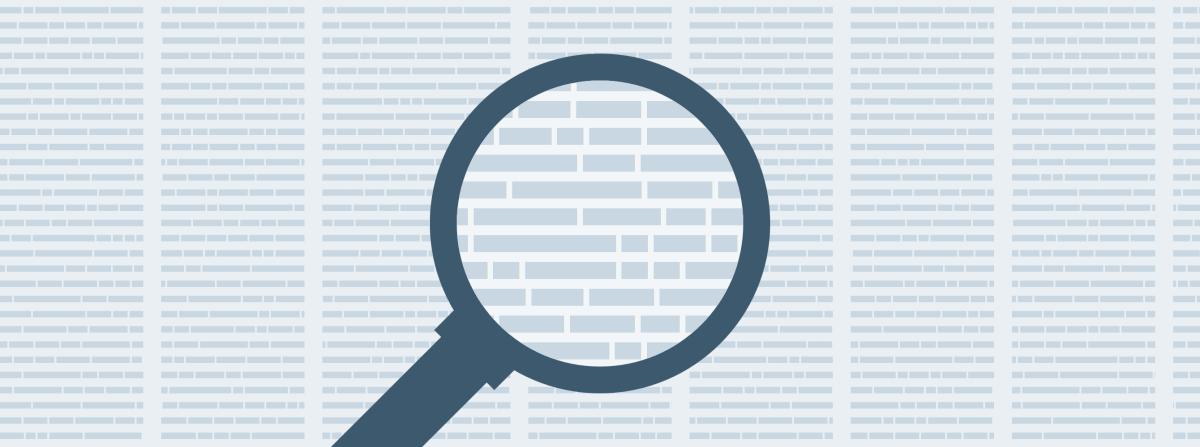 Transparency Report Update and a Closer Look atTurkey